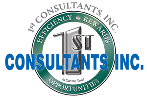 1st Consultants, Inc