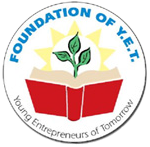 Foundation of Young Entrepreneurs of Tomorrow